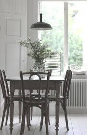Country Living Dining Room Ideas by 138 Best Esszimmer Landhaus Landhausstil Images On Pinterest