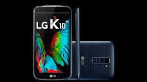 LG k10 screen replacement pt 1