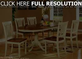 Walmart Kitchen Table Sets by Bedroom Prepossessing Retro Kitchen Table Set Ideas And Chairs