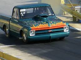 Chevrolet C10 Classic Pro Street Pickup | North Wilkesboro N… | Flickr Pro Street Trucks Sale C10 72 67 Ford Econoline Pick Up For Lets See Dodge For A Bodies Only Mopar Forum 1969 Chevy Truck 1947 Truck Chevy Pinterest Trucks Or My Stuff 1965 C 2019 20 Top Upcoming Cars