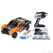 1:12 Scale 2.4Ghz 4WD Electric High Speed Off-Road Truck RTR RC ... Team Losi Dbxl Complete Replacement Bearing Kit Losi 110 Baja Rey 4wd Desert Truck Red Perths One Stop Hobby Shop 15 Kn Edition Desert Buggy Xl Big Squid Rc Car And 136 Micro Truck Rtr Blue Losb0233t2 Cars Trucks Mini 114 Scale Electric Brushless Baja Rey Radio Control With Avc Red Xtm Monster Mt Losi Desert Truck Groups Testbericht Deserttruck Teil 3 Super 16 4wd Black 114scale Rtr Brushless Runs On 2s Lipo In Beverley