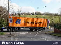 A Hapag LLoyd Container Truck Traveling Passed A Junction On The A23 ... The Truck Junction Sarasota Florida Car Dealership Facebook Cover With Road Junction And Pick Up Truck Rear View Vector Image Drivers Converge On The Function In Monogrammed Cstruction Nap Mat A Navy Minky Car Carrier Flips On Junction A Haulage Carrying Fleet Of Hot Ford Exterior Interior Review All Ford Auto Dick Edwards Plaza City Ks Unique Used Trucks Ks Enthill Home