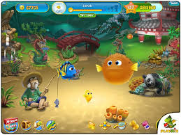 Amazon.com: Fishdom 3 [Download]: Video Games Amazoncom Farm To Fork Download Video Games Township Android Apps On Google Play 8 Like Gardenscapes Youtube Barn Yarn Collectors Edition Free Full Hidden Farmscapes Brickshooter Egypt 10 Apk Puzzle 112 Simulation Bnyard Invasion Version 100 Works And Dinosaurs Pc Game