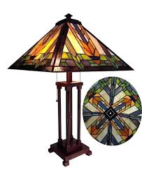 Lamp Shades At Walmart by Locker Lamps Industrial En Vintage Loft Interior Products
