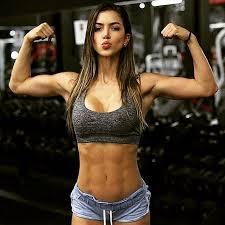 10 best ANLLELA SAGRA images on Pinterest