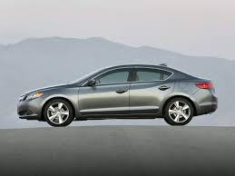 2014 Acura ILX Price s Reviews & Features