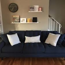 Morris Home Furniture Stores 3850 Morse Rd Easton Columbus