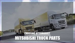 Shop For World's Leading Selection For Aftermarket Mitsubishi Truck ... 2015 Gmc Canyon Aftermarket Truck Parts Now Available Vs Oem Vehicle Does It Matter Ford F150 Aftermarket Bumpers 8 Fresh Gmc 2019 Ford F250 Beautiful Service Home Facebook 197387 Chevy Dash Bezels Ea Fort St John Accsories Trimtek Pickup Beds Tailgates Used Takeoff Sacramento Diesel Doityourself Buyers Guide Photo Chevrolet C K Ideas Of Models Truck Accsories By Midwest Issuu