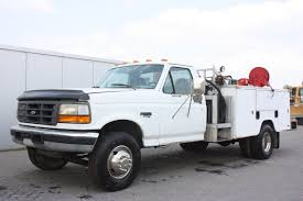 FORD F450 1995 Truck Tractor | Van Dijk Heavy Equipment 2012 Ford F250 Xl Extended Cab With A Knapheide Utility Service Body Truck Beeman Equipment Sales 2015 New F550 Mechanics 4x4 At Texas Center Ford Service Utility Truck For Sale 1445 For Sale In Iowa 1949 F1 Pickup Wilsons Auto Restoration Blog Used 2010 In Az 2306 2018 Regular For Sale Corning Ca Repair Temecula Quality 1 Inc Northside Low Profile Harbor F350 Field V30 Farming Simulator Commercial Vehicle Prices Incentives Lansing Michigan