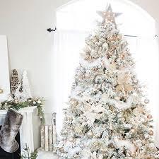 Outdoor Christmas Decorations Cheap Lighted Apartmanidolorescom