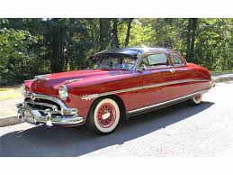 Classic Hudson For Sale On ClassicCars.com Willys Trucks Ewillys Page 10 Coloraceituna Craigslist Jackson Ms Cars Images Just A Car Guy 1942 Hudson Woody Found In Death Valley Then Classexotics Classic Rental Hagerty Articles Helped My Buddy Ernie Retrieve A 19 Samson Truck From Barn Los Angeles California And Latest Eastern Indiana Kobe 6 All Star For Sale Craigslist Sneaker Outlet Chicago For Sale By Owner Pin By Tom Fitchette On Abandoned Cars 1960 And Earlier Mostly
