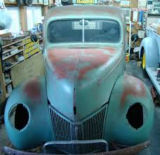 1940 Ford Pickup Mostly Completed Project REDUCED To $10,000! | The ... Extremely Straight 1940 Ford Pickups Vintage Vintage Trucks For Pickup The Long Haul Fueled Rides On Fuel Curve Sweet Custom Truck Sale 2184616 Hemmings Motor News Sale Classiccarscom Cc940924 351940 Car 351941 Truck Archives Total Cost Involved Daily Turismo Moonshiner Ranger Wwwtopsimagescom One Owner Barn Find Pickup Rat Rod Hot Gasser In