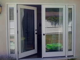 French Patio Doors Outswing Home Depot by Patio Doors French Home Design Ideas And Pictures
