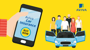 Aviva Car Insurance Discount Code, Meow Mix Cups Coupons Warby Parker Abandon Cart Email Digital Design Mobile How To Save Money On Prescription Glasses A Parker Logos Coupons Promo Codes Deals 2019 Groupon Insurance Lenscrafters Rayban And Designer Brands All Mark Up Their University Frames Inc Coupon Code Allens Vegetables Vaping Man Discount Redbus Coupons For Apsrtc Code February 5 Pairs Free Trial We Analyzed 14 Of The Biggest Directtoconsumer Success