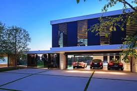 104 Beverly Hills Modern Homes Extravagant Contemporary Mansion With Creatively Luxurious Details