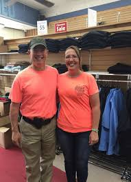 Thread Shed Salisbury Nc by Thread Shed Uniforms Home Facebook