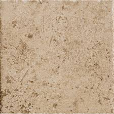 conca noce thru porcelain floor and wall tile