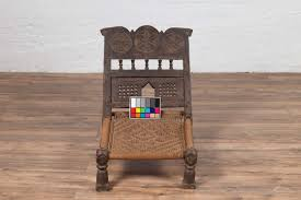 Indian Antique Rustic Low Seat Wooden Chair With Carved Rosettes And Rope  Seat Chairrestoration Hashtag On Twitter Antique Rocking Chair Seat Replacement And Painted Finish Weave Seats With Paracord 8 Steps With Pictures Chair Thana Victorian Balloon Back Cane Antiques Atlas Hans Wegner Style Rope New 112 Dollhouse Miniature Fniture White Wooden Low Side Woven Seat Back Restoration Products Supplies Know Your Leg Styles Two Vintage Chairs Stock Image Image Of Objects 57683241
