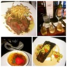 Pams Patio Kitchen Yelp by Relish Kitchen And Wine Bar Closed 23 Photos U0026 99 Reviews