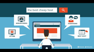 How To Buy Cheap Web Hosting For Business & Personal Websites In ... 5 Best Web Hosting Services For Affiliate Marketers 2017 Review Explaing Cryptic Terminology Humans Bluehost Review The Best Web Hosting Service 25 Cheap Reseller Ideas On Pinterest 50 Off Australian 485 Usd 637 Aud 12 8 Cheapest Providers 2018s Discounts Included Site Make Email How To Make Bit Pak Shinjiru Reviews By 20 Users Expert Opinion Feb 2018 Lunarpages Moon Shot Or Dead Cert We Asked 83 Clients