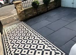 Mosaic Tile Company Merrifield by Mosaic Tile Company Sicis Tile Company Mosaicosg Distributor Of