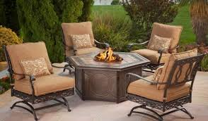 Sears Outdoor Sectional Sofa by Furniture Outdoor Furniture Sets Fantastic Patio Furniture Sets