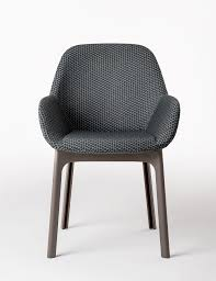 chaise fauteuil salle manger charmant fauteuil salle à manger accoudoirs et chaise salle manger