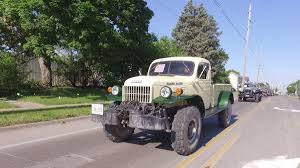 Vintage PW | Wm 300 Power Wagon | Pinterest | Dodge Trucks, Car ...