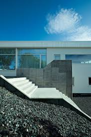 100 Todd Saunders Architect Villa G By Ure