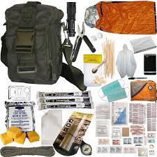 Compact Get Home Bag, 1-Person 3-day Emergency Survival Kit – Life ... Making Your Own Jeep Survival Kit Truck Camper Adventure Next Level Travel Packing Junk In Trunk Emergency Pparedness Veridian Cnections Spill Kits Fork Lift Ese Direct 1 16 Led Whitered Car Warning Strobe Lights First Aid From Parrs Workplace Equipment Experts Slime Safety Spair Roadside 213842 Vehicle Amazoncom Thrive Assistance Auto Cheap Find Deals On Line At Edwards And Cromwell Chlorine Cylinder Tank Repair 14pcs Emergency Rescue Bag Automobile Tire Pssure