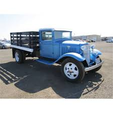 1933 Ford S/A Stake Side Flatbed Truck Image Result For 1948 Chevy Flatbed Truck Gm Trucks 1947 55 Toyota Toyota Flatbed Truck For Sale Utes Beautiful Vintage Contemporary Classic 1946 Chevy Old Photos Collection 1950s Stock Images Alamy Ford Coe Wheels Us Pinterest Heartland Pickups 1986 K10 My First Gmc Hcw404 Factory Tandem Drive 400 Vintage Log Old Parked Cars F1 Bangshiftcom 1977 F250 Is Actually A Heavy Duty 2008 Ram In Dguise