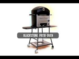 224 best blackstone products grills griddles ovens images on