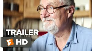 The Sense Of An Ending Official Trailer 1 (2017) - Michelle ... The Nse Of An Ending By Julian Barnes Tipping My Fedora Il Senso Di Una Fine The Sense Of An Ending Einaudi 2012 Zaryab 2015 Persian Official Trailer 1 2017 Michelle Bibliography Hraplarousse 2013 Book Blogger Reactions In Cinemas Now Dockery On Collider A Happy Electric Literature Lazy Bookworm Movie Tiein Vintage Intertional
