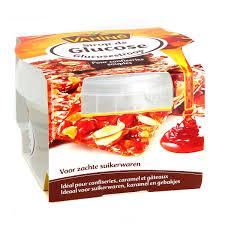 glucose cuisine ou en trouver vahine sirop de glucose 250g houra fr