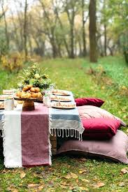 Rustic Party Ideas Fall Kids Thanksgiving Decorating