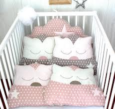 patron tour de lit bebe patron pour faire un tour de lit bebe du joli linge de lit pour