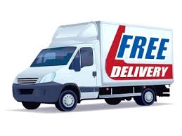 100 Delivery Truck Clipart Free Image Download Free Clip Art Free Clip Art On