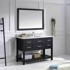 Cabinet Installer Jobs In Los Angeles by Bathroom Vanities North Hollywood Bathroom Vanities Los Angeles
