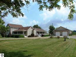 1684 N Bagley Rd, Ithaca, MI 48847 - Estimate And Home Details ... Ithaca Is Craft Beer A Tempest In A Tankard Victorian Estate With House Barn Pool Hot Tub Perfect Spot Jerrys Brokendown Palaces Bailey Hall Cornell University Kyle Joe Ny Wedding Photographer Established Retail Location Near And Dryden On State Pole Project Farm Residential Life Ithacating Heights Page 17 Newfield Refighters Spend More Than 5 Hours Battling Home Blaze Animal Equipment