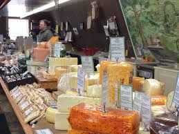 Cheese | One Month Wisdom Buy The Cheese Barn Organic Mozzarella At Farro Wine Yard Great Country Garages Berry On Dairy Trends 2013 Lorries And Food World December 2010 Clover Mead Farm Cheesemaking Business For Sale Cloveeadcheesefarm Check Out These Enormous Slices Of Pizza Places I Go Grandpas Village New Diner Barnnut Candy Shack Hartville Marketplace Cheese Barn Levels Youtube Grey Macheeseguild Kimmis Dairyland Tomato Basil Grilled