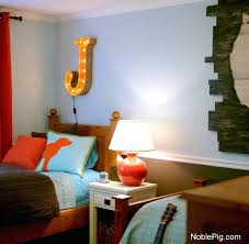 Project Bedroom Ideas For 3 Year Old Boy Decorating Best Pictures