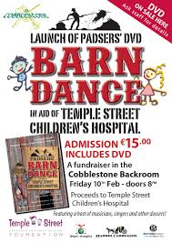 Padser's Barn Dance DVD Launch | The Cobblestone Tragically Gone Barn Dance Venue Near Arthur Nd Lost To Fire Pizza Ranch Fundraiser Mzcs Music Department 22717 Mt Zion Best 25 Ideas On Pinterest Party Crossfitcoworkers Barbells For Boobs Holiday Dance Night In May Nicasio California Anise Leann Rockstar Angel Foundation Kghl Offers Fun A Great Cause Steamboattodaycom The Church Kew Barnkew Twitter Step Website