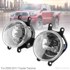Round Chrome Housing Clear Lens 9005 Bulb Driver & Passenger Side ... 3 Inch Round 12w Led Fog Light Tractor 6000k Spot Xuanba 6 70w Cree Led Work For Atv Truck Boat Amazoncom Chevy Silverado 99 02 Tahoe Suburban 00 05 0405 Ford Ranger Pickup Set Of Lights Everydayautopartscom Driver And Passenger Lamps Replacement For 18w Car Styling Driving Fog Light Lamp Offroad Car Pickup Morimoto Xb Ram Vertical Winnipeg Hid Front Bumper Spot Lamp Nissan Navara D40 01 03 04 06 Toyota Tundra Universal 70mm Fogs Complete Housings From The