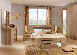 Small Master Bedroom Layout