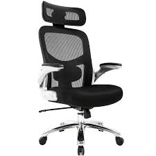 Big And Tall Office Chair 500lbs Wide Seat Executive Desk Chair With Lumbar  Support Flip UP Arms Headrest High Back Computer Chair Ergonomic Mesh ... Chair 31 Excelent Office Chair For Big Guys 400 Lb Capacity Office Fniture Outlet Home Chairs Heavy Duty Lift And Tall Memory Foam Commercial Without Wheels Whosale Offices Suppliers Leather Executive Fniture Desks People Desk Guide U2013 Why Extra Sturdy Eames Best Budget Gaming 2019 Cheap For Dont Buy Before Reading This By Ewin Champion Series Ergonomic Computer W Tags Baby