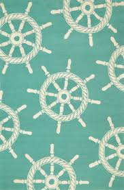 Area Rugs : Magnificent Nautical Ship Wheel Area Rug Anchor ... Home Design Clubmona Extraordinary Rug Sizes For Living Room Over Carpet Very Nice Classy Decor Tempting Carpeted Stair Treads With Easy Installing Area Rugs Wonderful Awesome Modern Art Nouveau Vintage Collection Irish Donegal Amazing Abc Carpet And Home Locations Abc The Depot Design Ideas Rugs For House New Designs Latest Marble Flooring Designing Gallery Kilim Overdyed Handmade Turkish Trendy Allen And Roth Grey Gold