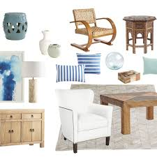 Get The Look Top Furniture Picks From Wisteria Arts And
