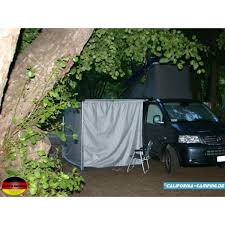 Roll-Out Awning Tent Set 1 Comfortline And Beach (Omnistore/Thule) Product Review Vango Kela Iii Driveaway Awning Wild About Scotland The Vw California An Owners Motion Air Kampa Vw Awning T5 Bromame Outwell Touring Tent Youtube Nla Inflatable Parts T5 Tent Gybe Design Air Drive Away 2018 Motorhome Awnings Bus Fuerteventura On Vimeo Small Drive Away T4 Forum Khyam Xc Camper Essentials Thule Omnistor Safari Residence For 5102