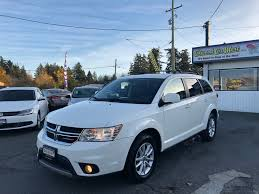 2015 Dodge Journey SXT – Colwood Cart Mart - Used Cars & Trucks For ... Pickup Truck Wikipedia 10 Of The Best Seven Seater Suvs Autobytels 7 Passenger Suv List Rivian R1t Electric Truck First Look Kelley Blue Book Nissan Pathfinder Httpmotorcyclecarzcomnissanpathfinder New Cars Trucks For Sale In Kentville Ns Toyota The Coolest New Offroad Hagerty Articles I Check Out 2016 Volvo Xc90 Seater Youtube Volkswagen Reveals Allnew 2018 Atlas Venseat Pin By Lily Kido On My Dream Vehicles Pinterest 2015 Dodge Journey Sxt Colwood Cart Mart Used Cars Trucks Fullsize Ranked From Worst To