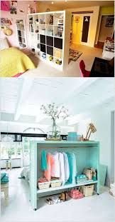 Raymour And Flanigan Dresser Drawer Removal by Best 25 Used Bedroom Furniture Ideas On Pinterest Spare Bedroom